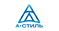 Изготовление мебели на заказ «А-Стиль», г. Владивосток