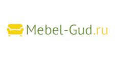 Интернет-магазин «Mebel-Gud.ru», г. Нижневартовск