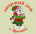 Салон мебели «Любимый дом», г. Ярославль