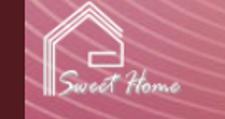 Салон мебели «Sweet Home», г. Краснодар