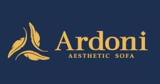 Мебельная фабрика «Ardoni»