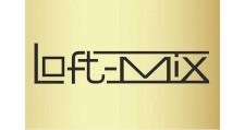 Мебельная фабрика «Loft-mix», г. Армавир
