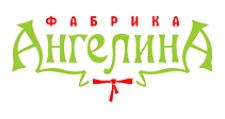 Мебельная фабрика «Ангелина», г. Москва