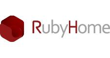 Мебельная фабрика «RubyHome»