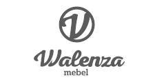 Мебельная фабрика «Walenza mebel»