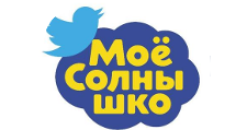 Мебельный магазин «Моё Солнышко», г. Ростов-на-Дону