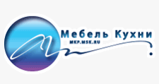 Салон мебели «Мебель кухни», г. Москва