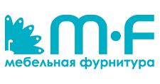 Оптовый поставщик комплектующих «МФ-КОМПЛЕКТ», г. Химки
