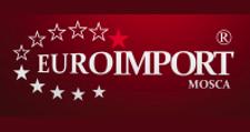 Салон мебели «ЕвроИмпорт», г. Королёв
