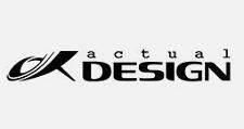Изготовление мебели на заказ «Actual Design», г. Тула