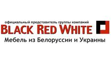 Импортёр мебели БРВ-Мебель (Black Red White)