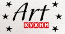 Салон мебели «АртКухни из Белоруссии», г. Мытищи