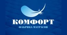 Мебельная фабрика «Комфорт», г. Москва