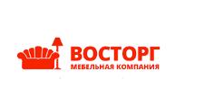 Интернет-магазин «Восторг», г. Москва