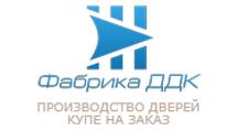 Изготовление мебели на заказ «ДДК», г. Санкт-Петербург