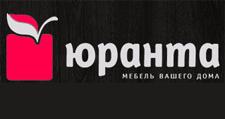 Мебельная фабрика «Юранта», г. Москва