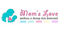 Интернет-магазин «Mom'sLove», г. Екатеринбург