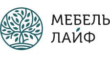 Мебельная фабрика «Мебель Лайф», г. Ижевск