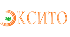 Мебельная фабрика «Эксито», г. Волгоград