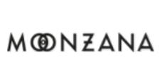 Изготовление мебели на заказ «Moonzana»