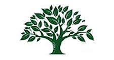 Мебельная фабрика Доброе дерево