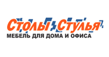 Салон мебели «Столы Стулья», г. Волгоград