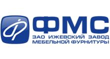 Оптовый поставщик комплектующих «ФМС», г. Ижевск