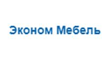 Интернет-магазин «Эконом Мебель»