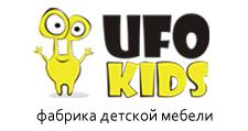 Мебельная фабрика «UFOkids»