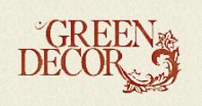 Изготовление мебели на заказ «Green Dekor», г. Екатеринбург