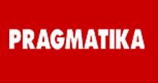 Салон мебели «Pragmatika»