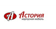 Салон мебели «Астория», г. Киров