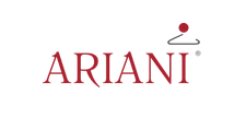 Салон мебели «Ariani»