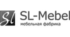 Мебельная фабрика «SL-Мебель»