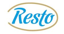 Мебельная фабрика «Resto», г. Казань