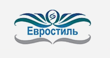 Оптовый поставщик комплектующих «Евростиль», г. Ростов-на-Дону