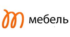 Интернет-магазин «Гевея», г. Томск