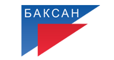 Изготовление мебели на заказ «Баксан», г. Санкт-Петербург
