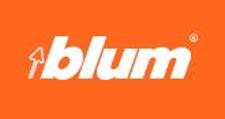Оптовый поставщик комплектующих «Blum», г. Москва