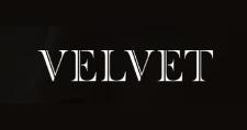 Мебельный магазин «Velvet», г. Москва