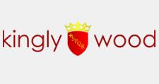 Изготовление мебели на заказ «KinglyWood», г. Севастополь