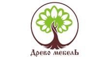 Изготовление мебели на заказ «ДревоМебель», г. Ижевск