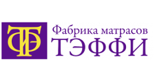 Оптовый поставщик комплектующих «Тэффи», г. Краснодар