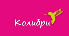 Салон мебели «Колибри», г. Первоуральск