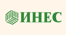 Салон мебели «Инес», г. Владивосток