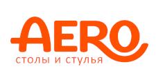 Импортёр мебели «AERO», г. Мытищи