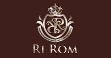 Мебельная фабрика «Ri-Rom», г. Кузнецк