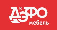 Интернет-магазин «Дэфо», г. Хабаровск