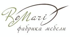 Мебельная фабрика «RoMari», г. Кострома
