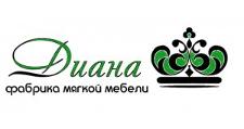 Мебельная фабрика «Диана», г. Ульяновск